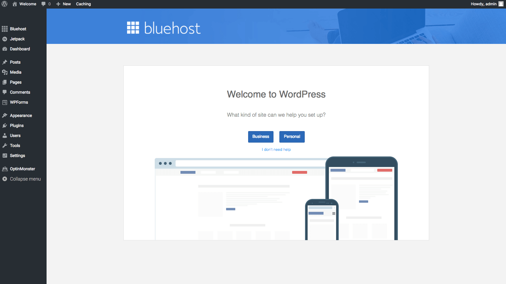 Bluehost12